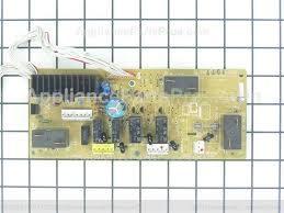 ruud heat pump wiring diagram images york heat pump thermostat ptac wiring diagram ge part