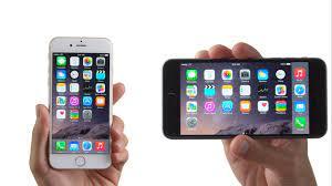 iPhone 6 Ekran Fiyatı ve Değişim Süreci