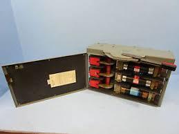 square d qmb 400 amp qmb365w 600v fusible switch qmb365 w 400a image is loading square d qmb 400 amp qmb365w 600v fusible