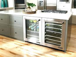 summit under counter refrigerators refrigerator drawer inch refrigerator drawers summit under counter drawer refrigerator reviews summit