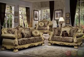 Shabby Chic Furniture Living Room 21 Excelent Shabby Chic Living Room Furniture Picture Inspirations