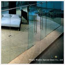 office glass partition design. China New Design Office Glass Wall/Glass Partition/Glass Divider From Factory Partition