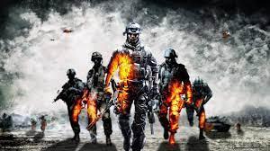 video oyunları Savaş alanı 3 Battlefield Ekran görüntüsü 1920x1080 piksel  Dublör sanatçısı Jeolojik olay | Video oyunları, Savaş, Star wars