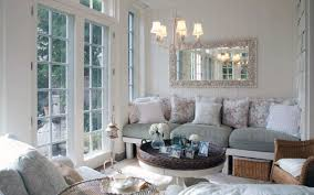 Wall Mirrors Decorative Living Room Living Room Unique Wall Mirror Design Unique Wall Mirrors For