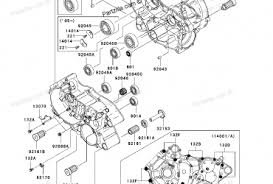 2004 polaris sportsman 90 wiring diagram wiring diagram 2004 polaris sportsman 90 wiring diagram discover your