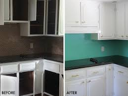 tile paint kitchen. Modren Paint How To Paint Over Tileneed Do This Click Through For Tutorial  And Tile Paint Kitchen