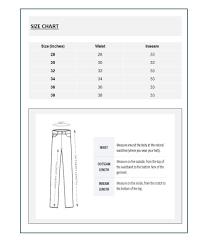 Lotto Chart Machine Flying Machine Blue Jeans Lotto Watch Combo