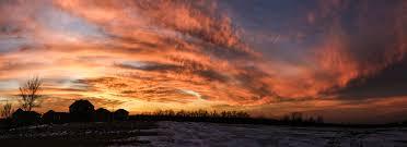 city of olathe home garrett ohrenberg winter sunset