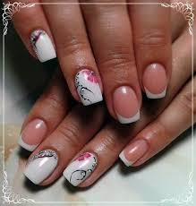 Decorative Nail Art Designs Nail Art 100 Best Nail Art Designs Gallery Manicure Shellac 69