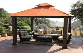 wood patio covers plans free. Free Standing Patio Cover Design Ideas Wood Covers Lattice Inside Plans D