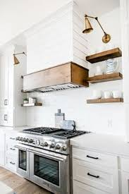 61 Best Kitchens images in 2019 | Home kitchens, Kitchens, Modern ...
