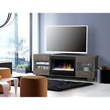 dimplex electric fireplace tv stand electric fireplace tv stand combo uk