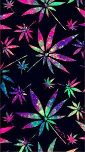 Weed iPhone Wallpapers - Top Free Weed ...