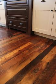 Knotty pine hardwood flooring Homes Floor Plans