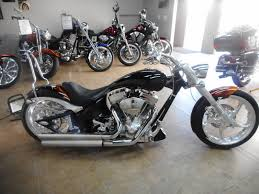 used 2005 big dog motorcycles bulldog motorcycles in temecula ca