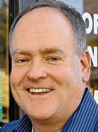Keithley's Korner: Remembering Johnny Durham