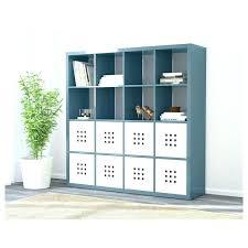 square box shelves medium of sweet box shelves floating square storage cubes square shelf shelves cubes square box shelves