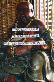 Beautiful Buddha Quotes On Life Tumblr Inspiring Famous Quotes