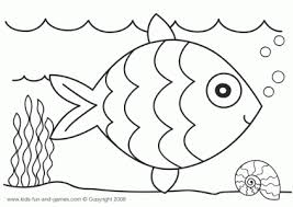 Small Picture Coloring Pages Appealing Pre K Coloring Pages Original 857173 2