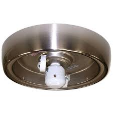 windward iv ceiling fan replacement light kit