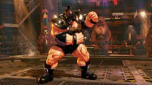 street fighter 5 rolls out more dlc costumes soon see them here