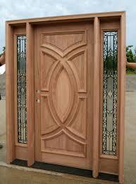 double front door. Full Size Of Door Design:big Custom Wood Double Front Doors For Homes Modern Iron