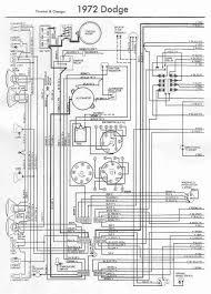 1972 dodge charger alternator wiring wiring diagrams value 70 dodge wiring diagram wiring diagram basic 1972 dodge charger alternator wiring