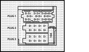 wiring diagram 2001 volkswagen jetta wiring diagram 2000 2001 vw ignition switch wiring diagram at Volkswagen Jetta Wiring Schematic