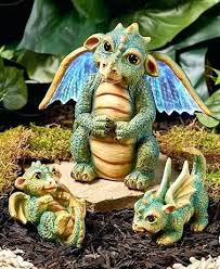 dragon garden statues dragon garden statues fiber and similar items dragon garden statues for dragon garden statues