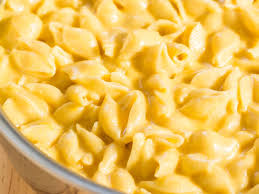 creamy stovetop mac and cheese 30