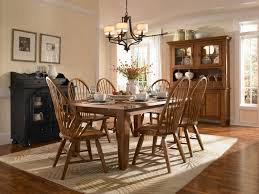 Broyhill Dining Room Table Broyhill Furniture Attic Heirlooms 5 Drawer Chest Turk Furniture