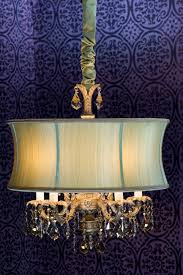 mott chandelier 1 999 00 orchard lamp