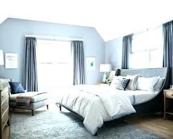 Superb Soothing Bedroom Decor Calming Bedroom Decor Soothing Paint Colors Popular  Endearing Color Schemes Relaxing Master Be . Soothing Bedroom Decor ...