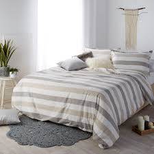 double bed covers colorful duvet covers bed duvet white duvet cover quilt covers