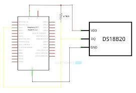 raspberry pi 2 wiring diagram faithfuldynamicsinternational com raspberry pi 2 wiring diagram raspberry pi temperature sensor wiring raspberry pi 2 model b wiring