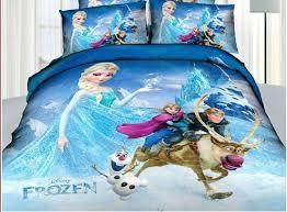 kids furniture elsa bedroom set frozen bed set queen frozen anna elsa sister love twin