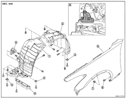 2011 nissan altima bose wiring diagram 2011 discover your wiring infiniti g35 headlight wiring diagram