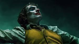 Wallpaper 4k Joker 2020 4k wallpaper ...
