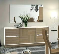 modern office credenza. Modern Office Credenza Contemporary Desk And