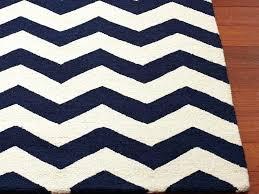 grey and white chevron rug navy and white chevron rug grey white chevron rug
