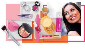 makeup monopoly a look at ulta beauty