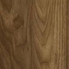 ivc balterio traditions kings walnut laminate st louis st charles mo michael s flooring