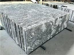 prefabricated granite countertops where to prefabricated granite feat prefab granite prefab granite countertops houston tx