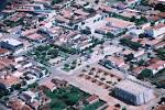 imagem de Afrânio Pernambuco n-11