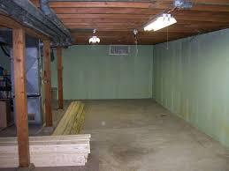 unfinished basement ceiling ideas. Unfinished Basement Ceiling Ideas Part