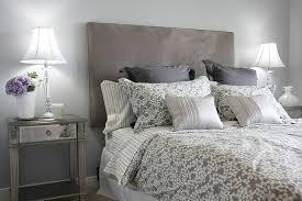gray bedroom ideas to spark creativity