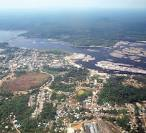 imagem de São Gabriel da Cachoeira Amazonas n-16