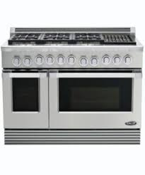 kitchenaid 48 range. 48 dual fuel range kitchenaid e