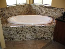 oval home depot whirlpool tub