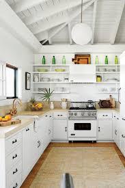 coastal kitchen ideas. 367 Best Coastal Kitchens Images On Pinterest Throughout Kitchen Ideas A